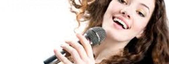 Vocal Coach Melton Mowbray